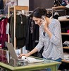 Keeping your retail business ahead in the big data revolution normal