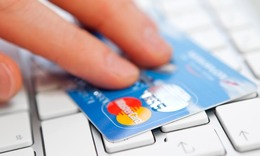 Google partners with Mastercard to gain access to credit card data
