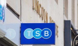 TSB head steps down following major IT failure