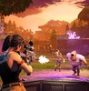 How being free made fortnite billions normal