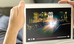 Apple video streaming to be worth $4bn by 2025