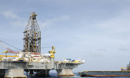 BP deploys cloud-based technology for asset management