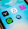 Eu permits apple to acquire shazam normal
