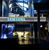 Samsung to launch new york ai center small