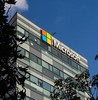 Microsoft launches azure devops to streamline app development processsmall