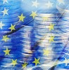 The three biggest factors threatening the eurozone today small