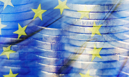 The three biggest factors threatening the Eurozone today