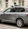 Five collaborations propelling the automated vehicle industry normal