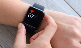 The new Apple Watch could cause healthcare havoc