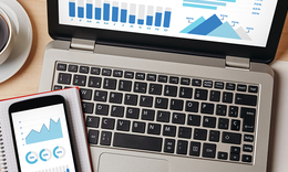 The top seven online marketing tools for business owners