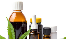 Why CBD will be a billion-dollar industry in less than five years