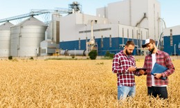IBM releases a mobile AI toolkit app to drive farm and factory business growth