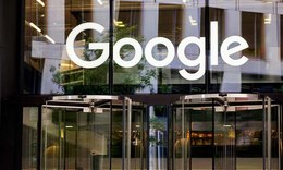 Google to start running cryptocurrency ads