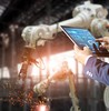 How predictive maintenance is changing iiot small