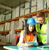 Three new developments in the supply chain industry small