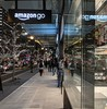 Amazon sets its sights on the uk high street small