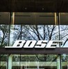 Bose's receives fda approval for its new hearing aid small