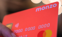 How Monzo used radical transparency to build a bank for the people