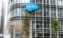 Salesforce to introduce new interactive email experience