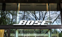 Bose receives FDA approval for its new hearing aid