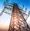 Energy and utility analytics market to be worth  5.7bn by 2025small