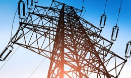 Energy and utility analytics market to be worth $5.7bn by 2025
