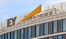 EY launches AI-powered natural language generation portal