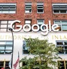Google drops out of  10bn pentagon deal small
