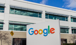Google to shut down Google+ for consumers