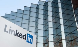 LinkedIn acquires Glint to provide employee insights