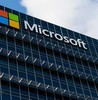 Microsoft goes open source small