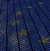 How gdpr is affecting big data ethics home