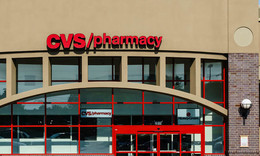 CVS launches 24/7 telehealth care for Nebraska residents
