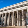 Mit unveils  1bn ai college small