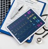 Global clinical data analytics market to reach  11.85bn by 2022 small