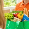 Instacart raises  600m in latest round of funding small