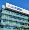 Samsung acquires data analytics firm  zhilabs small