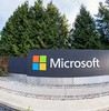 Microsoft signs pledge to empower dyslexic studentssmall