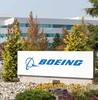 Boeing opens new business to tackle ai challenges small