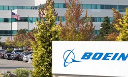 Boeing opens new business to tackle AI challenges