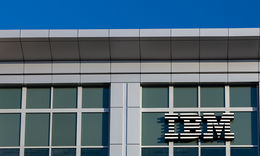 "IBM service aims to make AI ""fair and transparent"""