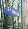 Samsung to develop multi device ai platform small