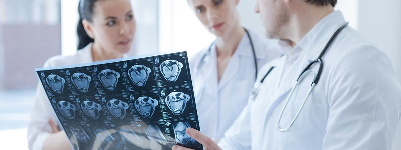 New radiation oncology tech to enhance patient care