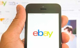 eBay opens new smartphone trade-in service