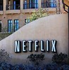 Netflix to wade deeper into debt in pursuit of content small