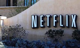 Netflix to wade deeper into debt in pursuit of content