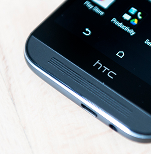 HTC blockchain phone to be sold only via cryptocurrency small
