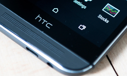 HTC blockchain phone to be sold only via cryptocurrency