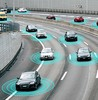 How autonomous cars are set to impact business and how to prepare small