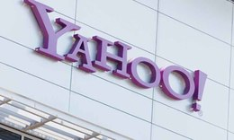 Yahoo agrees to pay $50m in damages following massive data breach